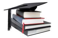 Graduation,University,Morta...