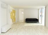 Flooring,Interior Designer,...