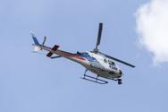 Aerospace Industry,Helicopt...