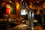 Pub,Beer - Alcohol,Beer Tap...