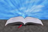 Symbol,Book,Holy Book,Chris...