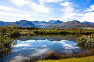 Landscape,Africa,Cederberg ...