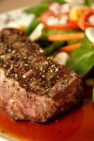 Steak,Meat,Restaurant,Dinne...