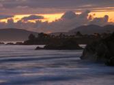 Pismo Beach,Beach,Californi...