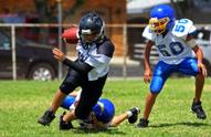 Child,Football,Sport,Teenag...