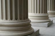Architectural Column,Archit...