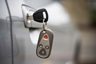 Car Key,Car,Key,Car Door,Un...