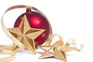 Christmas,Christmas Ornamen...