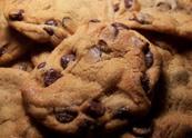 Cookie,Chocolate,Chocolate ...