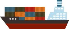 Freight Transportation,Naut...