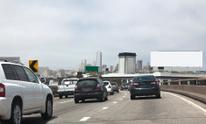 City Life,Transportation,Ur...