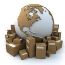 Freight Transportation,Merc...