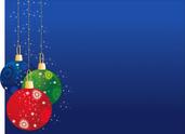 Christmas,Holiday,Backgroun...