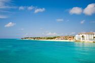 Playa Del Carmen,Hotel,Beac...