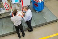 Manager,Industry,Workshop,M...