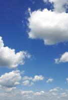 Sky,Cloud - Sky,Cloudscape,...