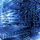 Technology,Circuit Board,Ba...