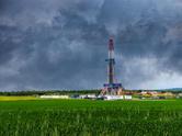 Natural Gas,Shale,Gasoline,...