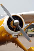 Air Vehicle,Yellow,Airplane...