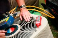Air Conditioner,Repairing,S...
