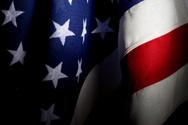 American Flag,Flag,Patrioti...