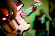 Music,Bass Guitar,Guitar,Po...