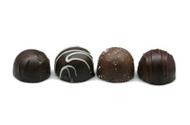 Chocolate Truffle,Chocolate...