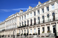 London - England,House,Real...