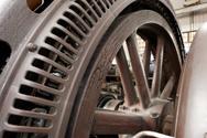 Diesel Engine,Engine,Equipm...