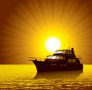 Yacht,Sport,Fishing Boat,Si...