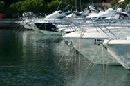 Nautical Vessel,Yacht,Power...