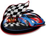 Sports Car,Racecar,Car,Spor...
