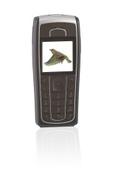 Cordless Phone,Telephone,Wh...