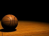 Basketball,Basketball - Spo...