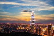 Taipei,Visit,Celebration,Jo...