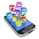 Smart Phone,Computer Icon,S...
