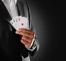 Cards,Gambling,Ace,Human Ha...