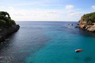 Minorca,Ibiza Island,Majorc...