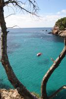 Ibiza Island,Minorca,Majorc...