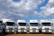 Truck,Truck Driver,Semi-Tru...