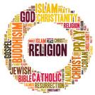 Christianity,Islam,Bible,Ko...