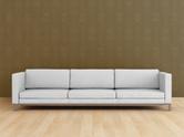 Sofa,Modern,Wall,Furniture,...