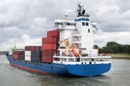 Nautical Vessel,Industrial ...