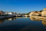 Lyon,France,Rhone River,Rho...