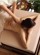 Massaging,Spa Treatment,Hea...