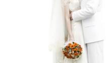 Wedding,Bride,Bridegroom,Bo...