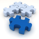 Puzzle,Partnership,Jigsaw P...