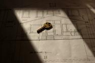 Repairing,House,Home Interi...