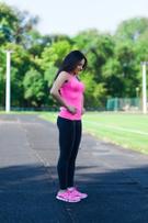 Women,Overweight,Sport,Exer...