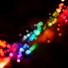 Lighting Equipment,Abstract...